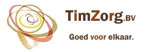 TimZorg